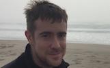 Ryan Barrett