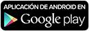 Aplicación para Android de Strava en Google Play