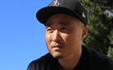 Steve Yoon