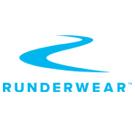 Runderwear logo